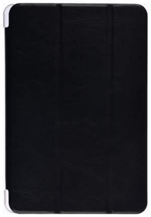 "Чехол-книжка для планшета ""ProShield. Smart"", для Apple iPad mini 4, цвет черный"