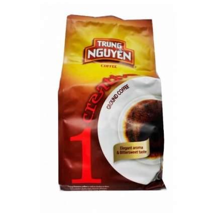 Кофе Молотый Чунг Нгуен