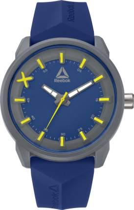 Наручные часы REEBOK SPORT RD-DOD-G2-PBPL-LY