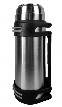 Термос Campinger (8060-B-047) 1.5 л