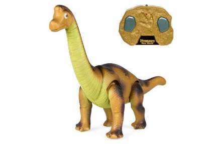 Радиоуправляемый динозавр RUI CHENG RUI CHENG 9984