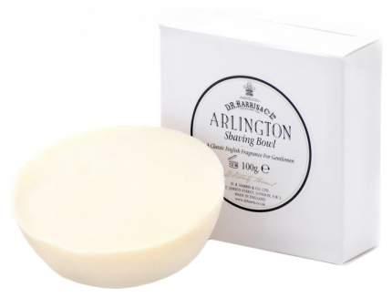 Мыло для бритья D.R. Harris Arlington 100 г