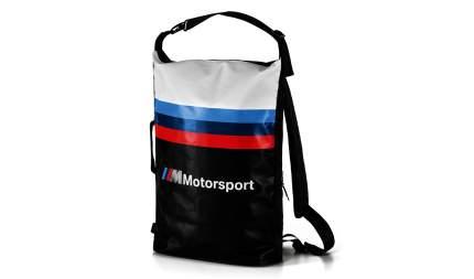 Рюкзак BMW 80222461146 M White/Black