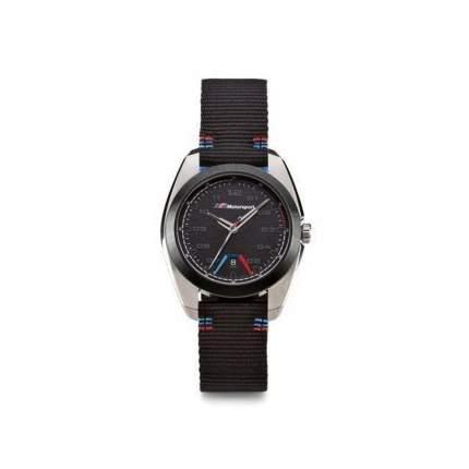 Bmw m motorsport часы мужские BMW арт. 80262463266