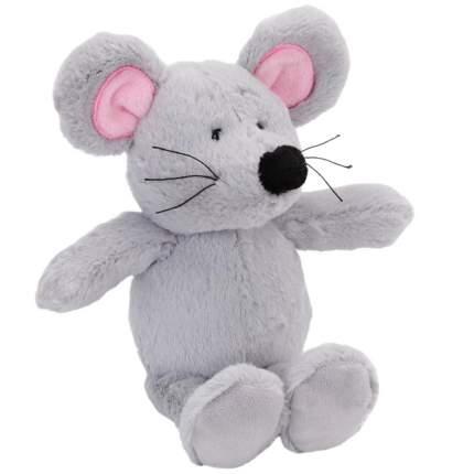 """Мягкая игрушка """"Мышка"""", 19 см"""