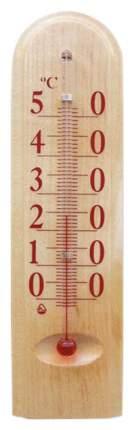 Термометр Стеклоприбор Комнатный Д 1-3