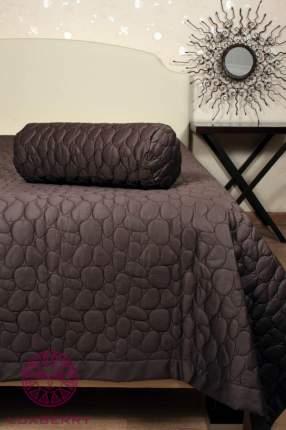 Покрывало BOVI Stone евро макси 240x260 см