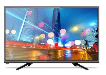 LED телевизор Full HD Erisson 22FLEK80T2