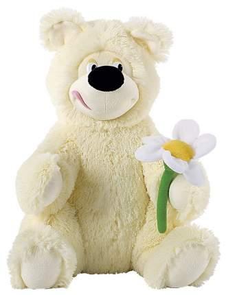 Мягкая игрушка Fancy Медведь Феликс, 37 см
