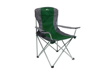 Кресло складное TREK PLANET Picnic XL Olive, кемпинговое, 70601