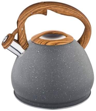 Чайник для плиты Agness 937-810