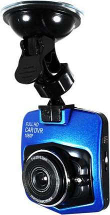 Видеорегистратор VEHICLE BLACKBOX FULL HD 1080P (синий)