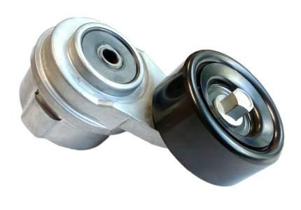 Натяжной ролик Hyundai-KIA 252812B030FFF