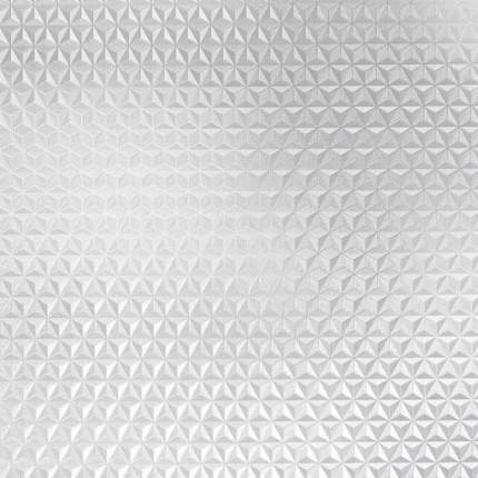 Самоклеящаяся витражная пленка D-c-fix 2002829