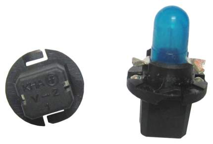 Лампа General Motors 1W 93745151