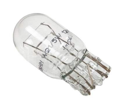 Лампа General Motors 5W 13278000