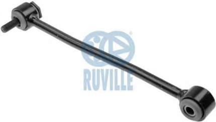 Стойка стабилизатора Ruville 915293