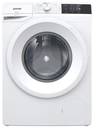 Стиральная машина Gorenje WE60S2/IRV