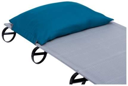 Наволочка для подушки Therm-A-Rest Pillow Keeper темно-синяя