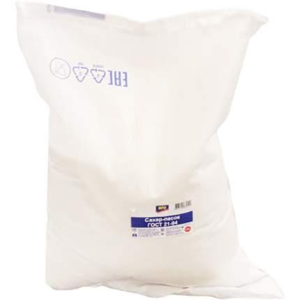 Сахар-песок Aro гост 10 кг