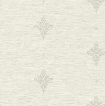 Обои бумажные Thibaut Baroque R0143