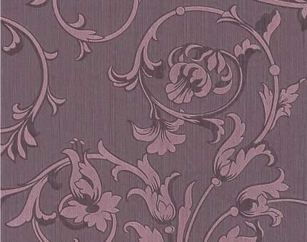 Обои текстильные флизелиновые Architects Paper Tessuto 95633-5