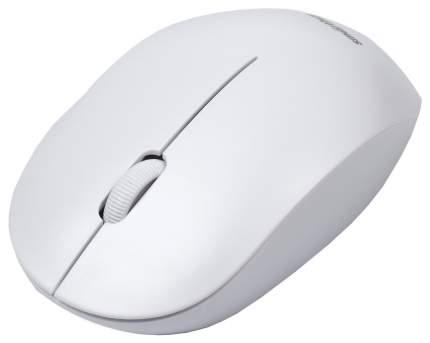 Мышь Smartbuy ONE 351 Белая