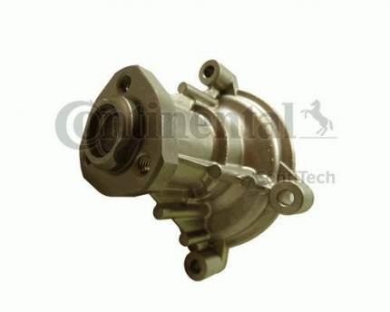 Насос водяной ContiTech WPS3003