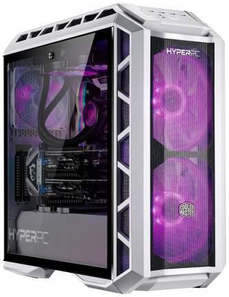 Системный блок игровой HyperPC M10