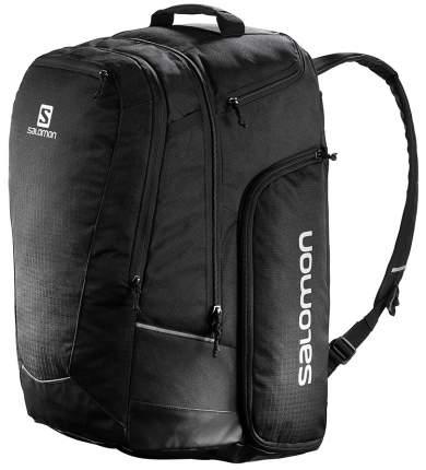 Рюкзак для ботинок Salomon Extend Go-To-Snow Gear Bag черный, 50 л