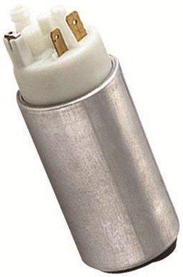 Топливный насос Magneti Marelli 313011300081
