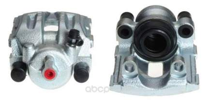 Тормозной суппорт Brembo F06155 задний правый