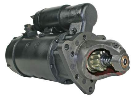 Стартер Prestolite electric MS3-500