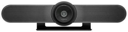 Web-камера Logitech MeetUp 960-001102