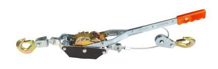 Лебедка ручная TOR 1091-08-2001