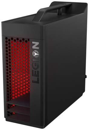 Системный блок игровой Lenovo Legion T530-28ICB