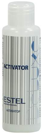 Проявитель Estel Professional De Luxe Activator 1,5% 60 мл