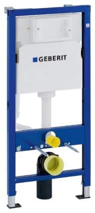 Инсталляция для унитаза Geberit 458,103,00,1