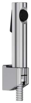 Гигиенический душ Jacob Delafon E98100-CP