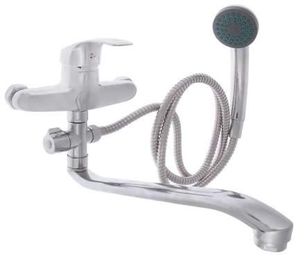 Смеситель для ванны СоюзКран 567-024