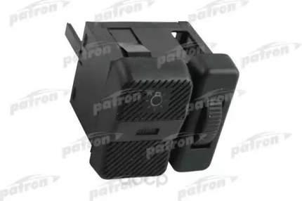 Брелок сигнализации PATRON P150030