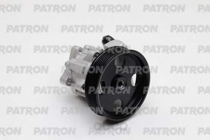Масляный насос PATRON PPS798
