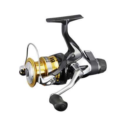 Рыболовная катушка безынерционная Shimano Sahara 2500 RD