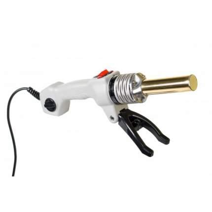 Сварочный аппарат для пластиковых труб Булат СА 3119