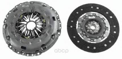 Комплект сцепления Sachs 3000951199