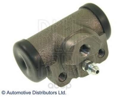 Цилиндр тормозной колесный cherokee 2.4/2.5crd/2.6 01-08 Blue Print ada104410
