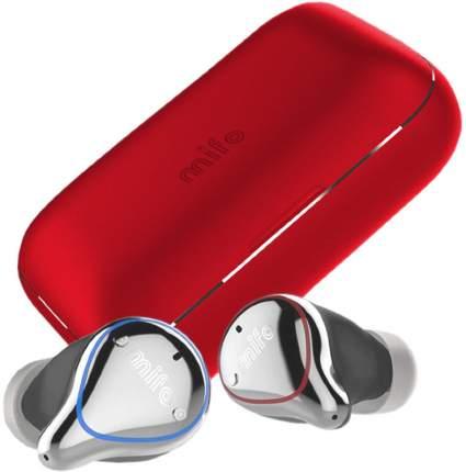 Беспроводные наушники Mifo O5 Red