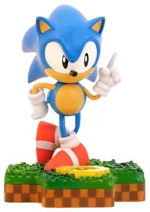 Фигурка TOTAKU Sonic the Hedgehog Sonic 10 см