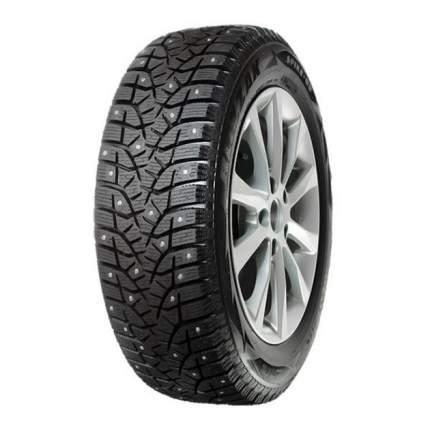 Шины Bridgestone BLIZZAK SPIKE-02 SUV 255/55R18 109 T