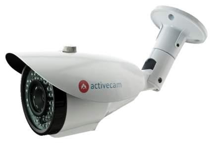 IP-камера Activecam AC-D2113IR3